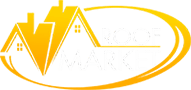 roofmarket.by