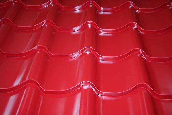 Polyester Optima производства Grand Line