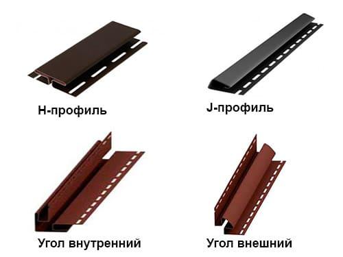 виниловые софиты budmat