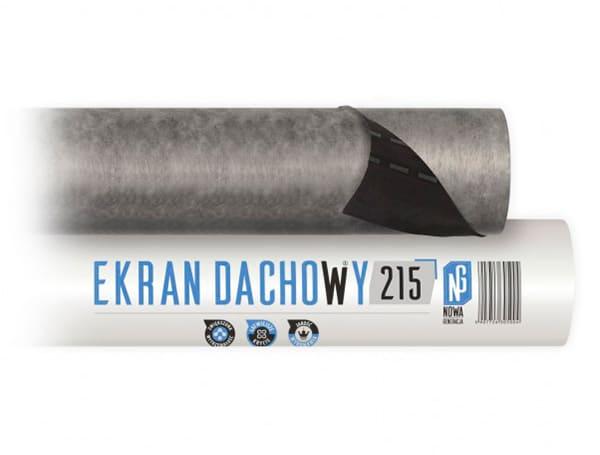 EKRAN DACHOWY 215 NG