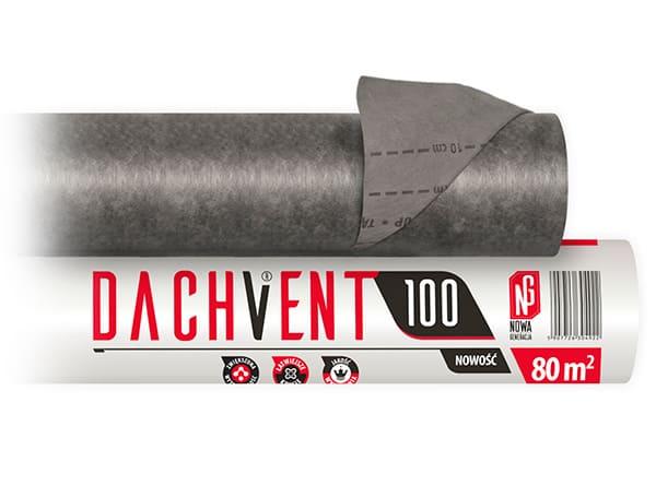 DACHVENT 100 NG