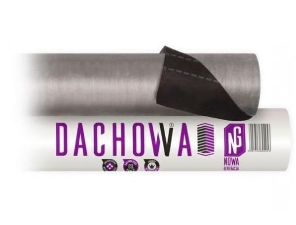 MARMA DACHOWA NG 115