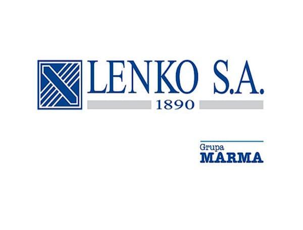 LENKO MARMA ML 140