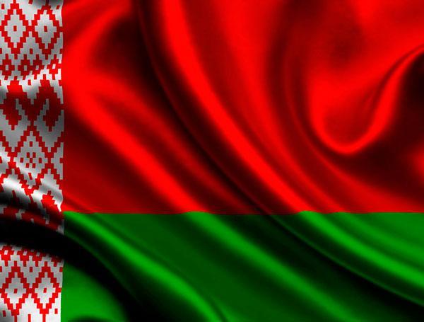 Белорусская металлочерепица