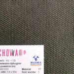 DACHOWA NG 115 от Marma