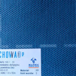 DACHOWA 3 NG 150 от Marma