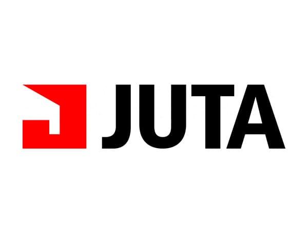 Jutafol D 90 Стандарт