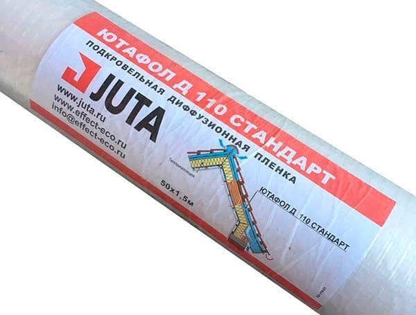 Jutafol D 110 Стандарт