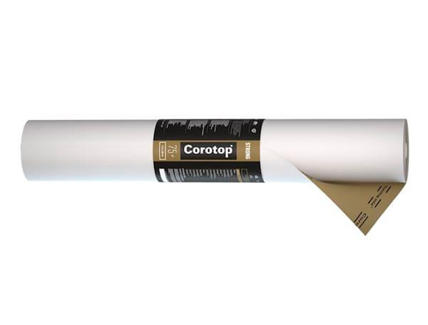 Гидроизоляционная мембрана Corotop Strong 160