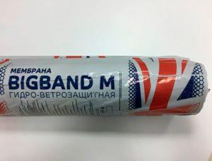 BIGBAND M