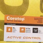 Corotop Active Control от Corotop