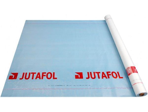 Гидроизоляционная пленка Jutafol D110