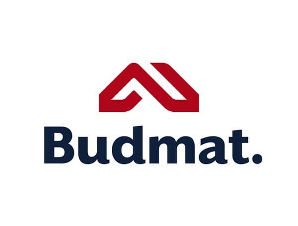 Софиты Budmat