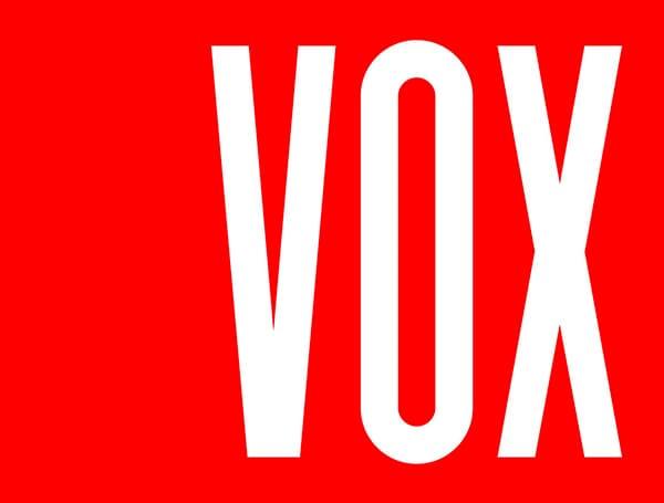 Софиты Vox
