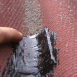 ремонт кровли из ондулина
