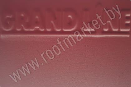 Quarzit Lite производства Grand Line