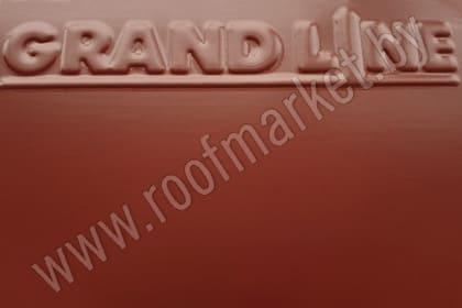Satin производства Grand Line