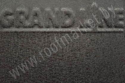 Velur производства Grand Line