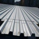 металлопрофиль (профнастил) gl-н 60 от grand line