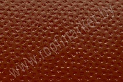 Colorcoat HPS 200 Ultra производства TATA Steel (Англия)
