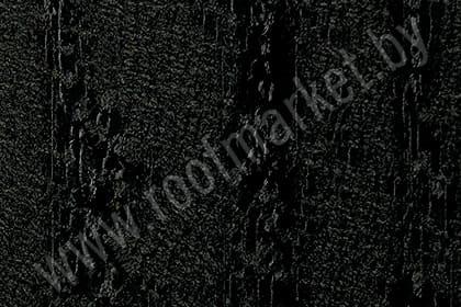 Pladur Relief Textured Wood производства Thyssenkrupp (Германия)