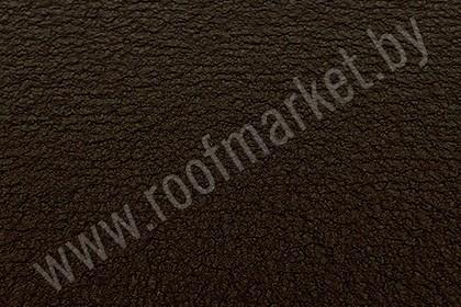 Pladur Wrinkle Mat Plus производства Thyssenkrupp (Германия)