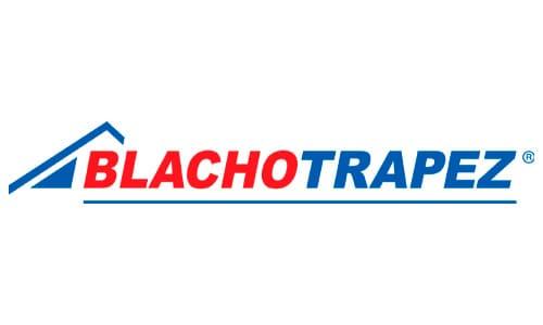 Металлочерепица Blachotrapez