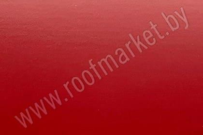 Pladur RAL Premium производства Thyssenkrupp (Германия)
