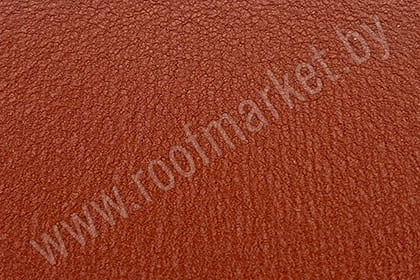 Pladur Wrinkle Mat производства Blachotrapez производства Thyssenkrupp (Германия)
