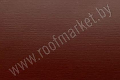 Poliester standard RAL производства Marcegaglia (Италия)