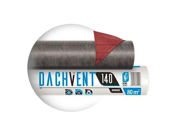 DACHVENT 140 NG