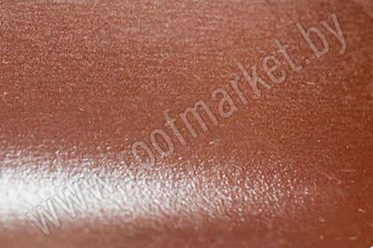 Colorcoat Prisma производства МеталлПрофиль