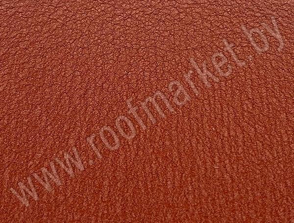 Pladur Wrinkle Mat производства Thyssenkrupp (Германия)