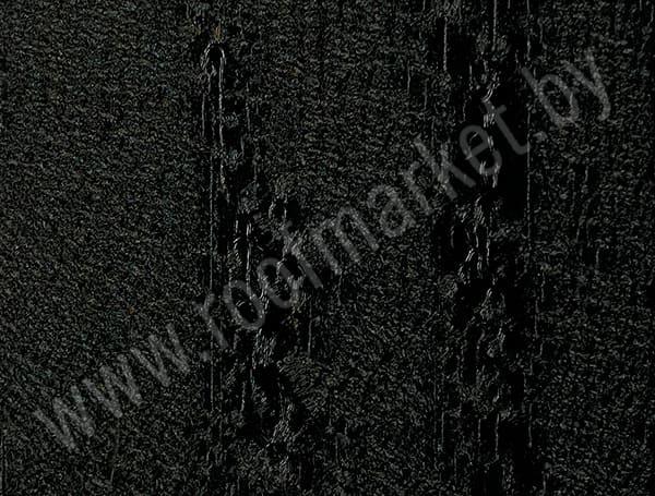 Pladur Relief Textured Wood производства Blachotrapez производства Thyssenkrupp (Германия)