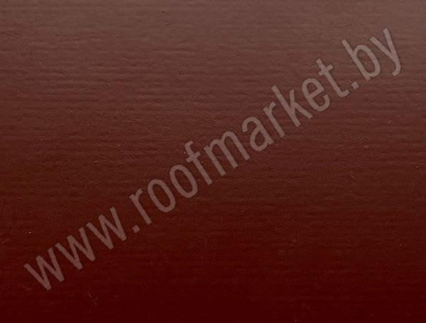 Poliester standard RAL производства Blachotrapez производства Marcegaglia (Италия)