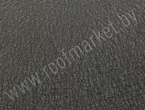 Poliester standard MAT производства Blachotrapez производства Marcegaglia (Италия)